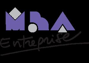 MBA Entreprise